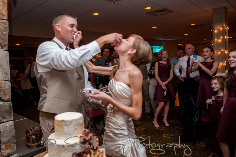 Ashley and Cager676