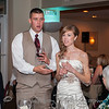 Ashley and Cager537