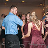 Ashley and Cager659