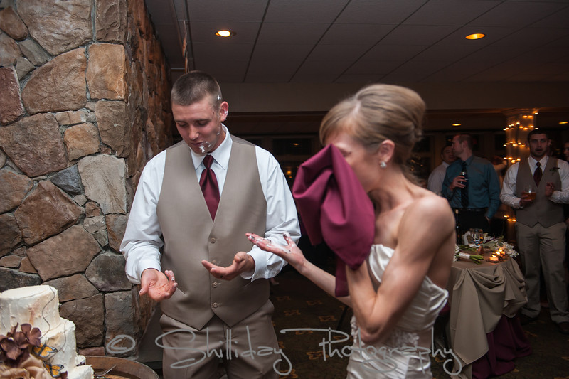 Ashley and Cager682