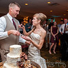 Ashley and Cager672