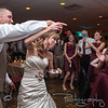 Ashley and Cager681