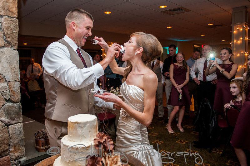 Ashley and Cager674