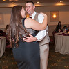 Ashley and Cager743