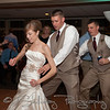 Ashley and Cager596