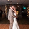Ashley and Cager499
