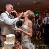 Ashley and Cager675