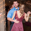 Ashley and Cager653