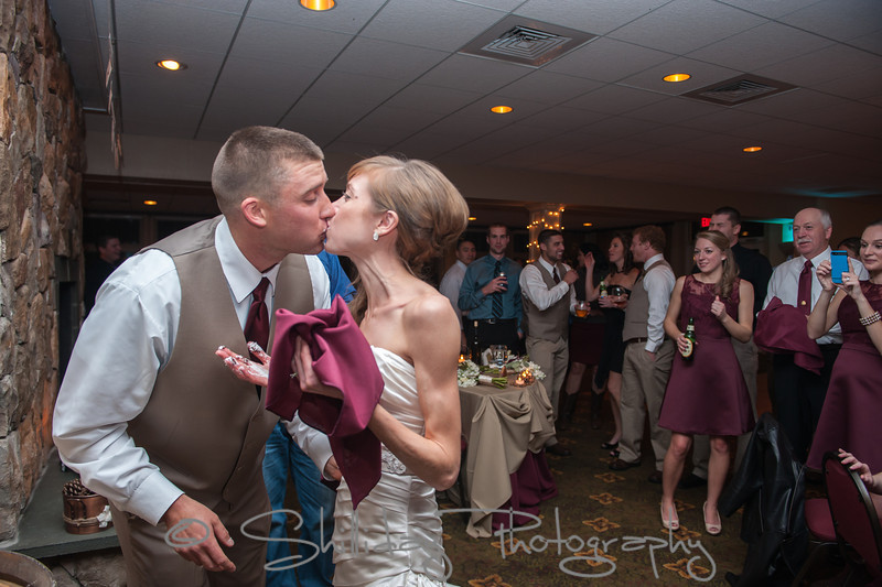 Ashley and Cager683