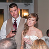 Ashley and Cager539