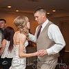 Ashley and Cager645