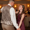 Ashley and Cager757