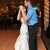 Ashley and Cager758