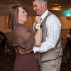 Ashley and Cager744