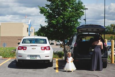 ©2015 s.bampton | www.sbimages.ca | www.facebook.com/sbimage
