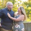 Ashley&Stephen2021-17