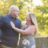 Ashley&Stephen2021-19