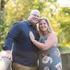 Ashley&Stephen2021-11