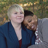 Ashley and Tamia0019
