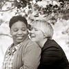 Ashley and Tamia0008