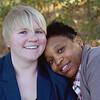 Ashley and Tamia0018