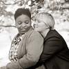 Ashley and Tamia0009