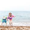 Photo Credit: Kathleen Virginia Photography   kathleenvirginia.com