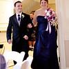 Preceremony Bride Ashley+Timothy