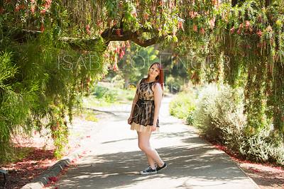 Ashley 2015-8609