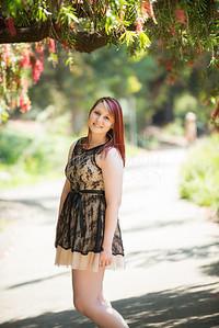 Ashley 2015-8616