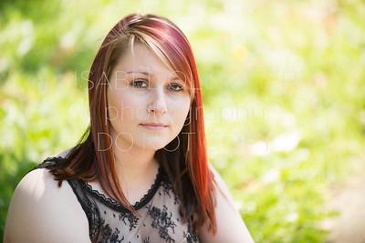 Ashley 2015-8636