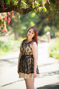 Ashley 2015-8613