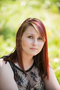 Ashley 2015-8630