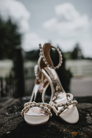 NashvilleWeddingCollection-8