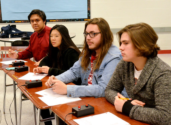 0126 quiz bowl 9 (Lake)
