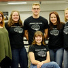 Scholastic Bowl Jefferson