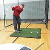0403 golf show 1