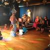 Broadland Sands childrens entertainment