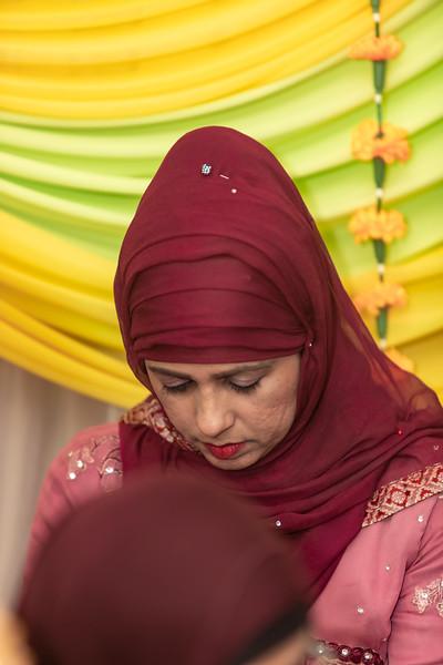 Ashyana Haldi_0043
