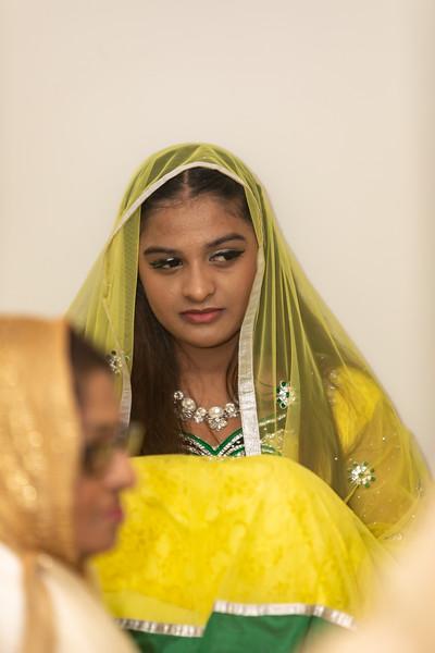 Ashyana Haldi_0042