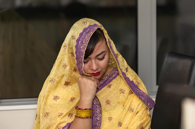 Ashyana Haldi_0038