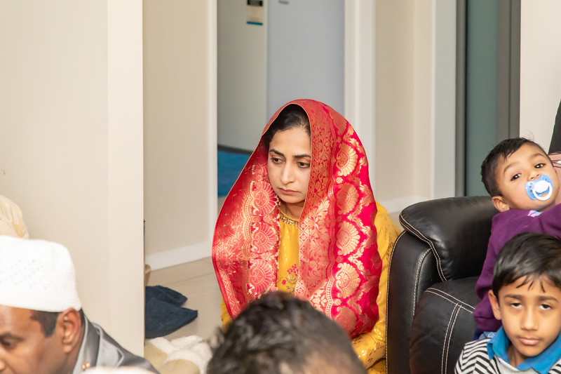 Ashyana Haldi_0012