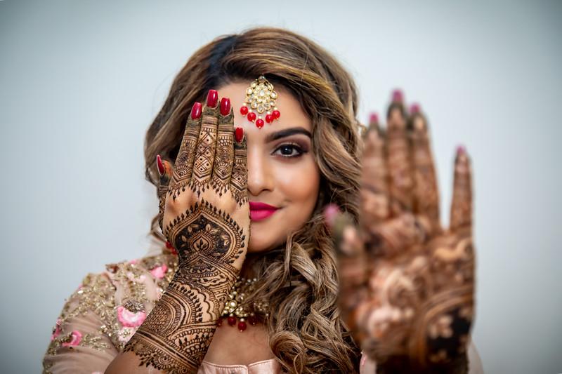 Ashyana Mehndi_0172