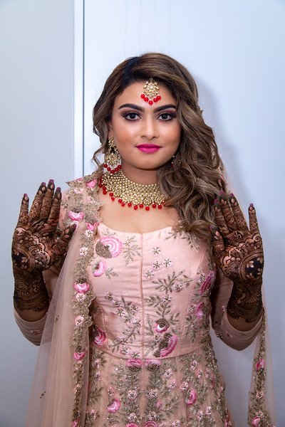 Ashyana Mehndi_0159
