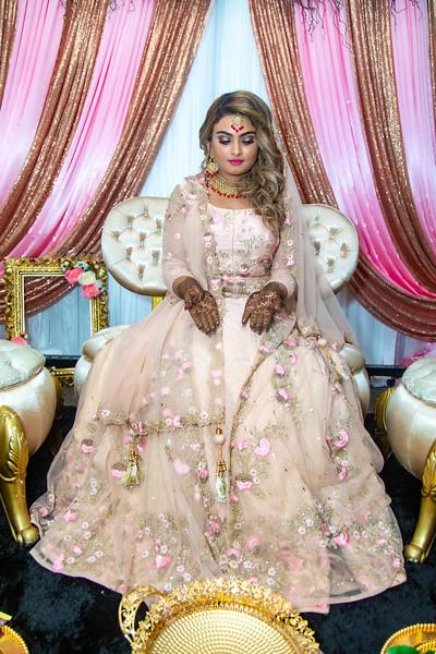 Ashyana Mehndi_0193