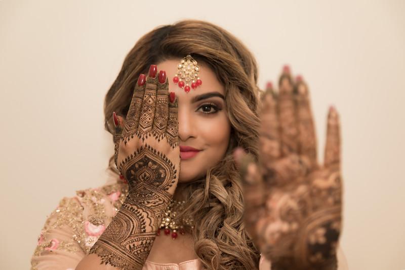 Ashyana Mehndi_0173