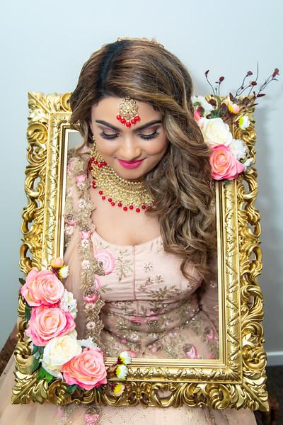 Ashyana Mehndi_0183