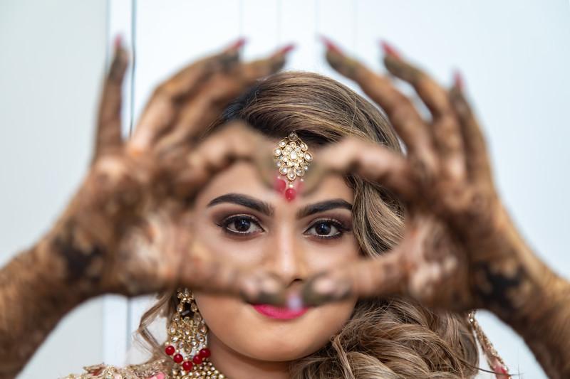 Ashyana Mehndi_0160