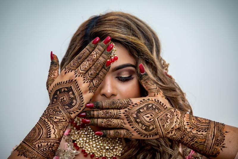 Ashyana Mehndi_0175