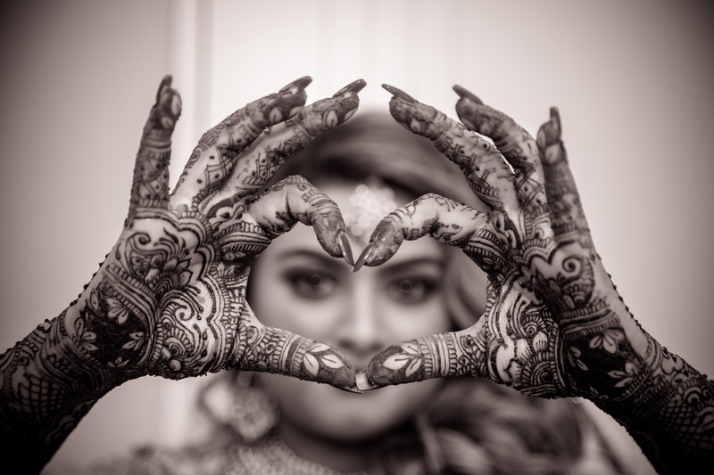 Ashyana Mehndi_0162